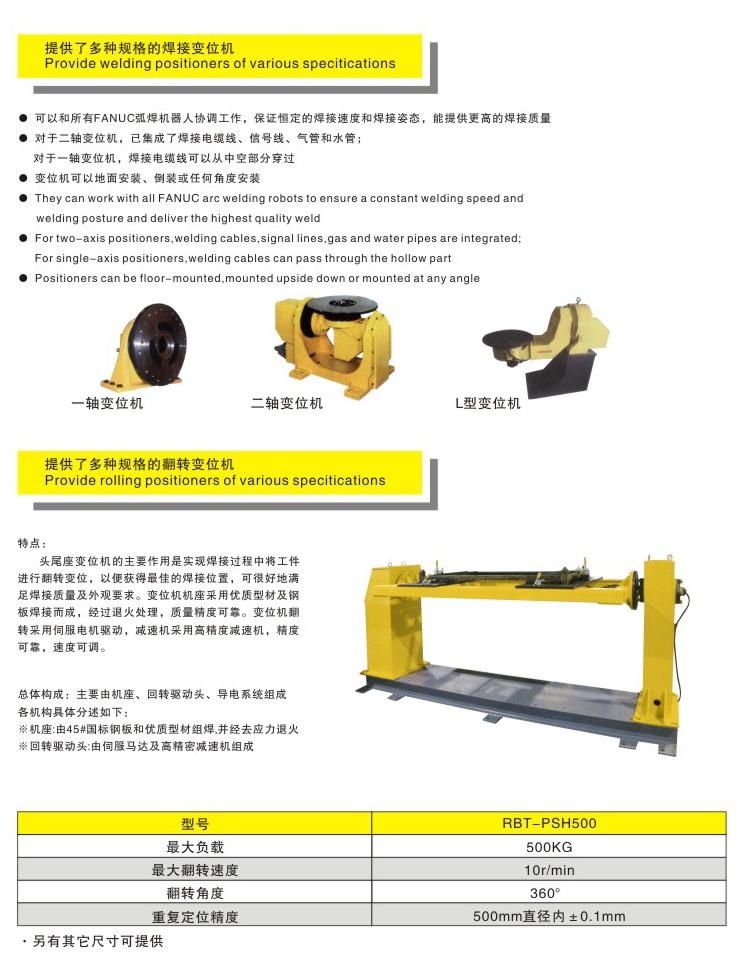 云南伊达机器人有限公司